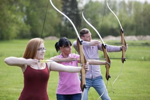 archery-2748327_640