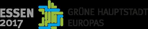 GHE_Logo_de