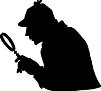 sherlock-holmes-detektiv
